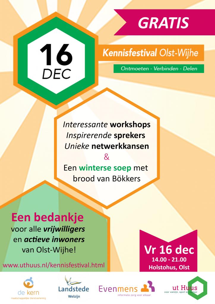 poster-kennisfestival-def-2