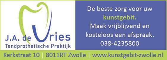 Vries