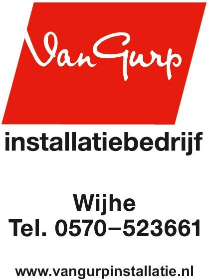 Van Gurp